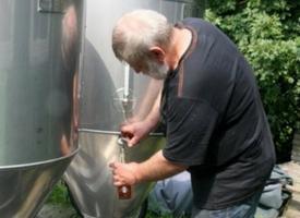 Alambik distilleerderij slijterij Groningse Whisk